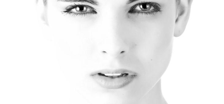 Conoce HIFU, lo último en rejuvenecimiento facial